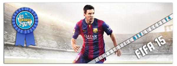 FIFA15_PSBA14