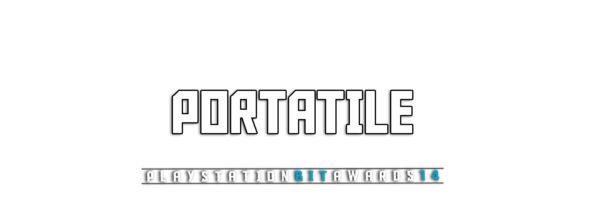 Portatile_PSBA14