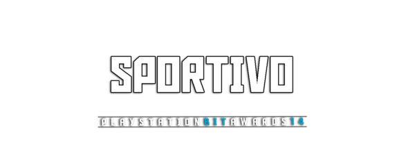 Sportivo_PSBA14