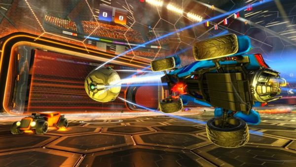 rocket_league_goal