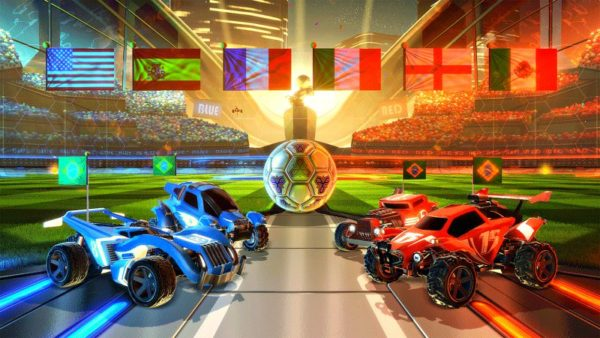 rocket_league_team
