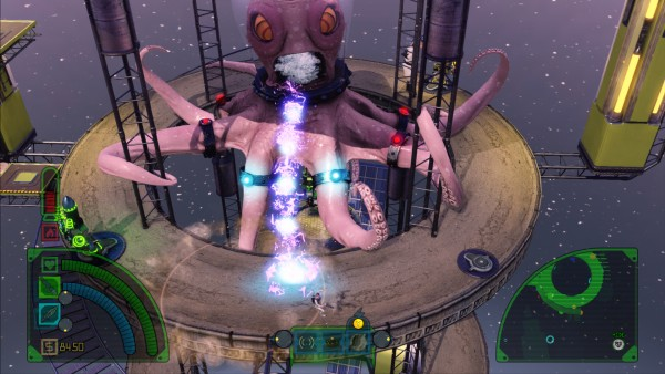 The-Deadly-Tower-of-Monsters-screenshots-003