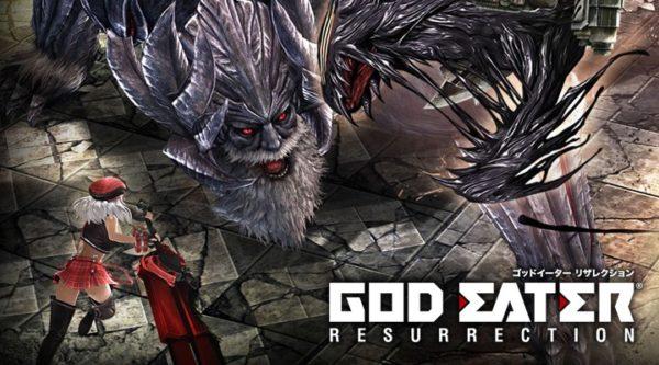 God-Eater-Resurrection-003jpg