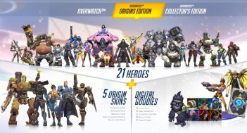 Overwatch-Origins-Edition contenuti