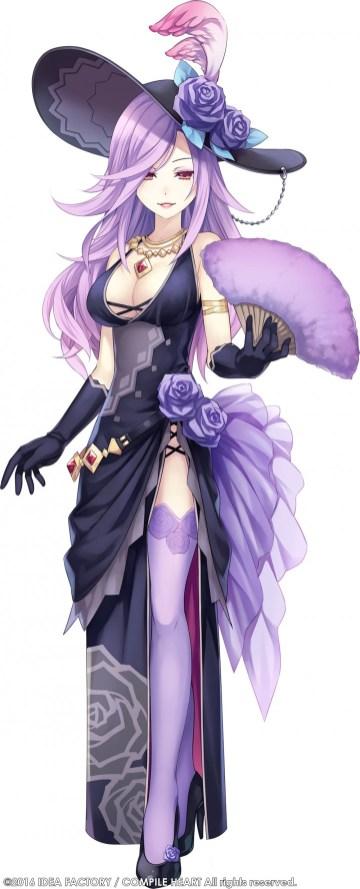 fairy-fencer-f-advent-dark-force-junown-001
