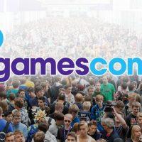 Gamescom 2019: gli annunci del primo giorno