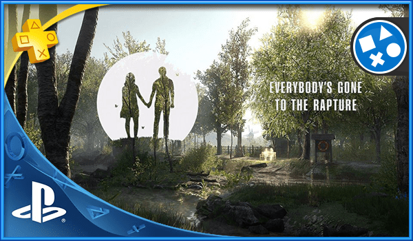 everybodys_gone_to_the_rapture_playstation_plus