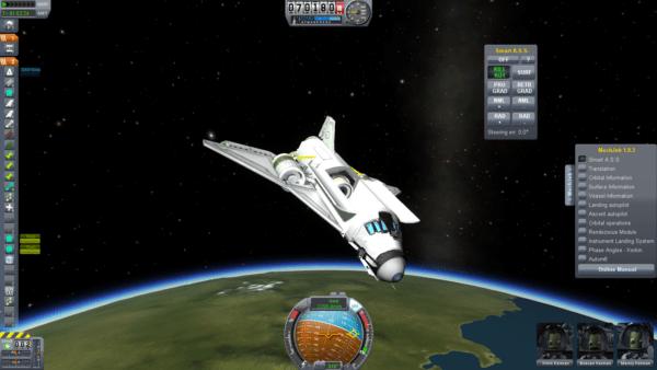 kerbal_space_program_004