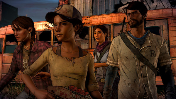 the_walking_dead_a_new_frontier_001