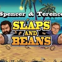 Slaps and Beans: copia fisica e edizione da collezione disponibili in tiratura limitata su Strictly Limited Games