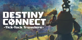 destiny connect nis america