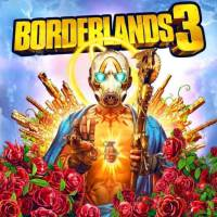 Borderlands 3, disponibile l'elenco trofei