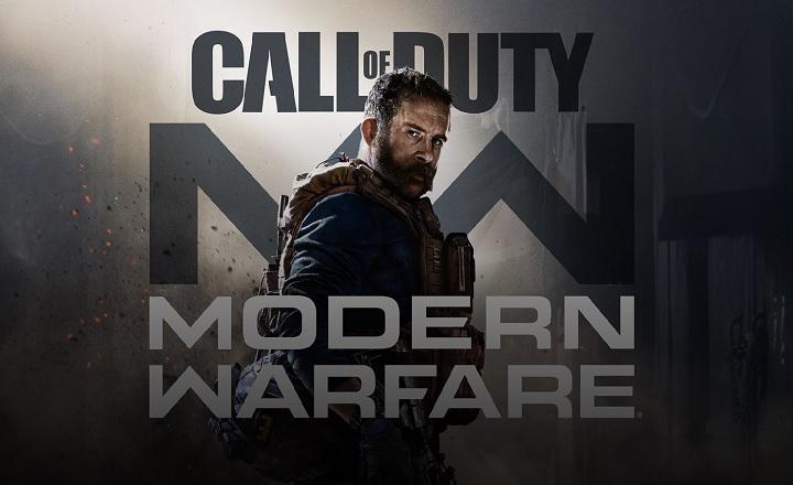 Segnatevi la data del 1° agosto: sarà svelato il nuovo universo multiplayer di Call of Duty
