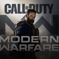 "Call of Duty: Modern Warfare, ecco la mappa ""Grazna Raid"""