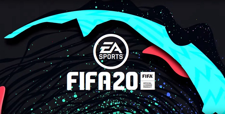EA Sports si prende il Liverpool! I Reds saranno presenti solo in FIFA 20