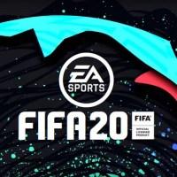 FIFA 20, trapela in rete l'elenco trofei del gioco