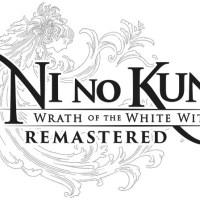 Un trailer di lancio per Ni no Kuni: La Minaccia della Strega Cinerea Remastered