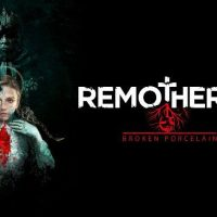 gamescom 2019, svelato Remothered: Broken Porcelain, nuovo capitolo horror in arrivo su PlayStation 4