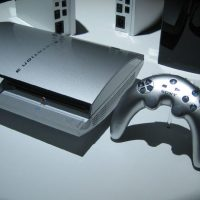 PlayStation: quando il brevetto fa flop