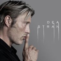 Death Stranding bombardato di recensioni negative su Metacritic