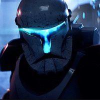 L'aggiornamento autunnale di Star Wars Battlefront II