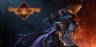 darksiders-genesis-guerra-conflitto-dell-apocalisse-v10-44137