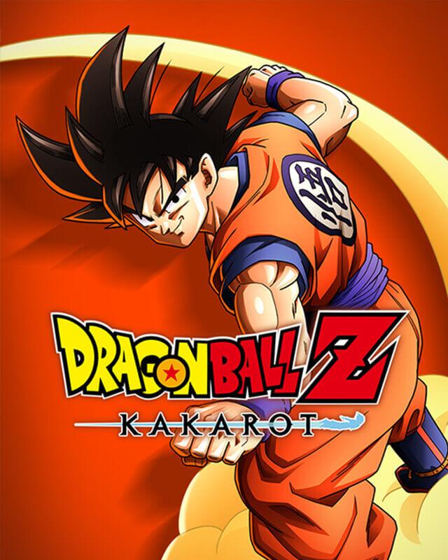 dragon-ball-z-kakarot