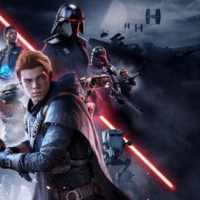 Scoperto Star Wars Jedi: Fallen Order, un leak mostra abilità, un personaggio importante e altro