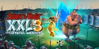 asterix obelix menhir cristallo