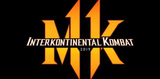 Interkontinetal-kombat-001
