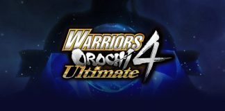 warriors-orochi-4-ultimate