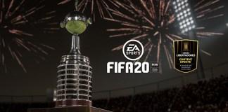 FIFA_20_libertadores