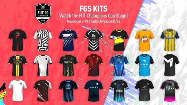 fifa 20 fgs kits