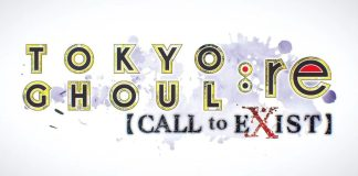 tokyo-ghoul-re-call-to-exist