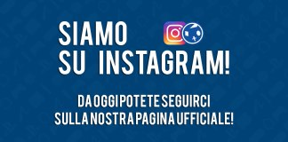 PlayStationBit_Instagram