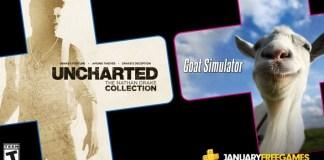 gennaio 2020 playstation plus giochi guide ai trofei