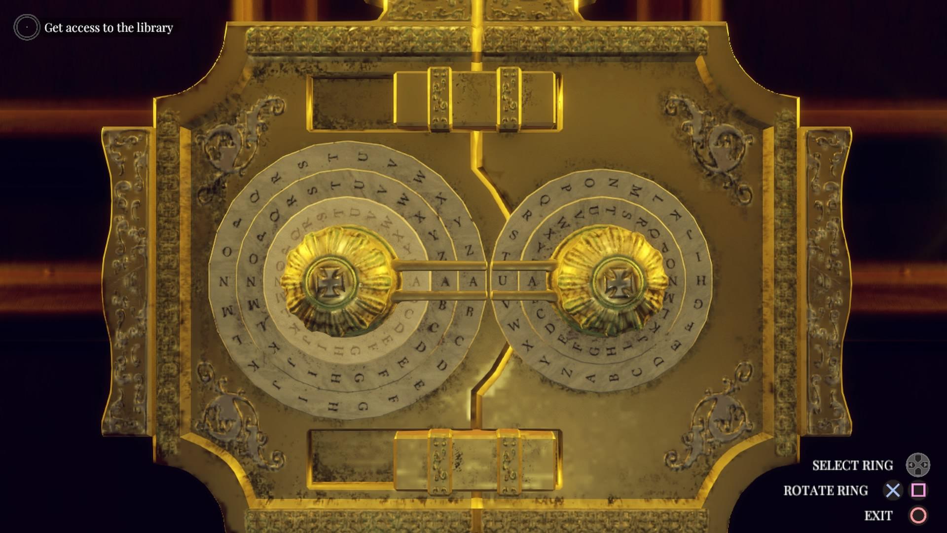 Image result for adam venture puzzles