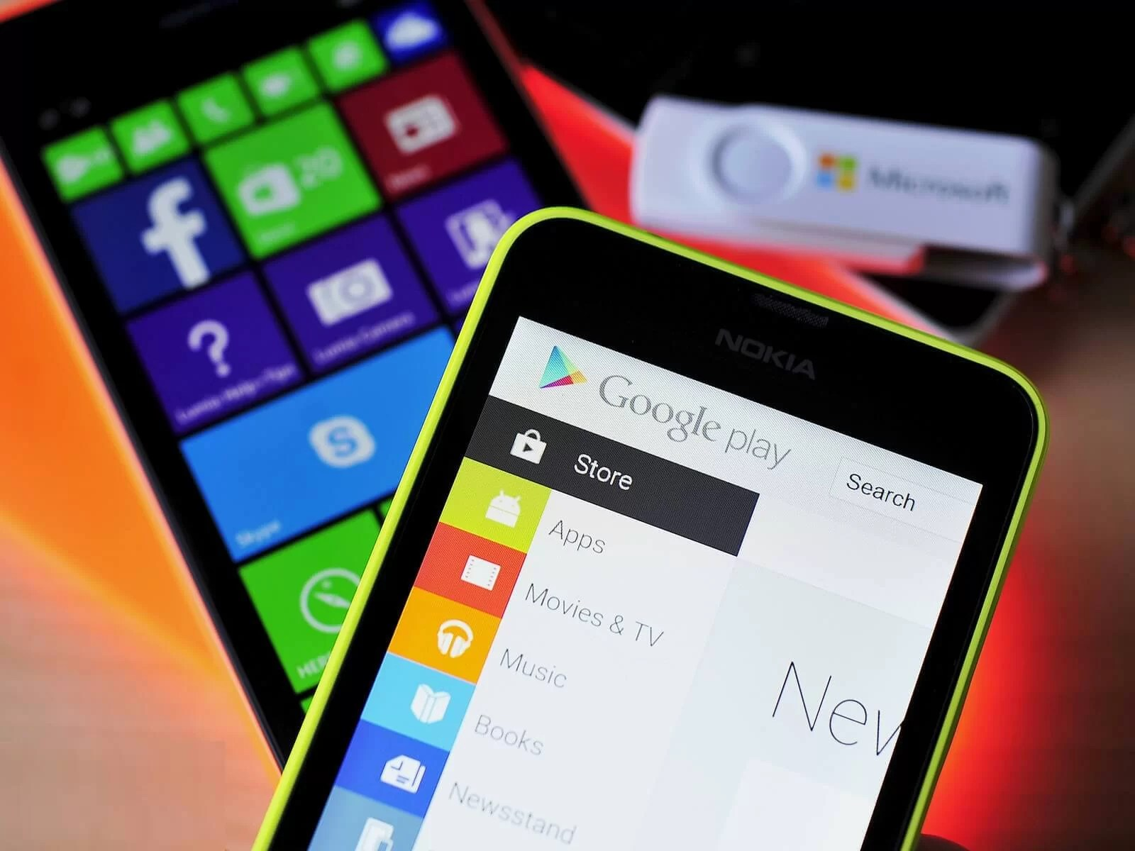 Google play store app free download for windows phone 8 1 | Peatix