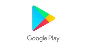 como baixar play store para windows phone 8.1