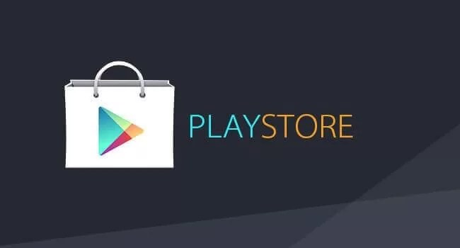 How to Install Google Play Store