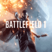 StormPlay #30   Battlefield 1 (Modo Campanha + Pombo)