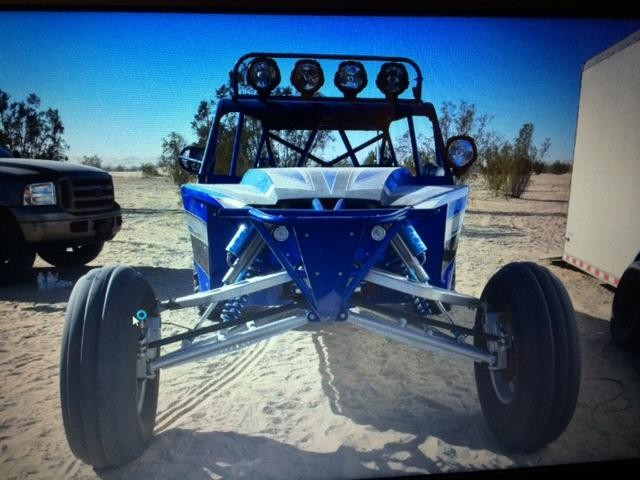 Playtech Offroad Fabrication Sand Cars Sand Rails Dune