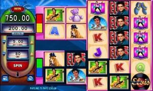 casino niagara falls ny buffet Slot Machine
