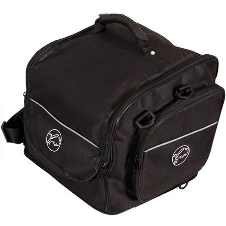 Buffalo Motorcycle Tail Bag 36L