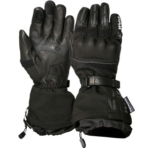Weise Montana 120 Motorcycle Gloves