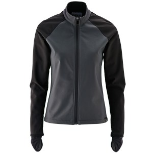 Knox Cold Killers V15 Ladies Sports Top