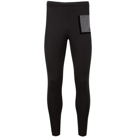 Knox Jamie Dry Inside Base Layer Leggings