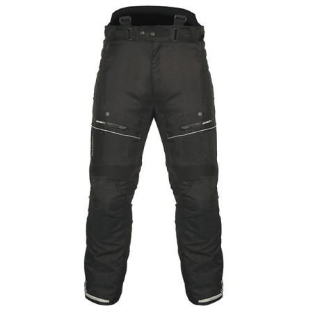 Akito Latitude Motorcycle Trousers