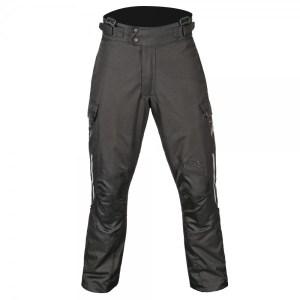 Akito Terra Motorcycle Trousers