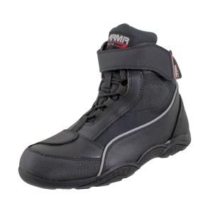 Armr Moto Fuji 2 Paddock Motorcycle Boots